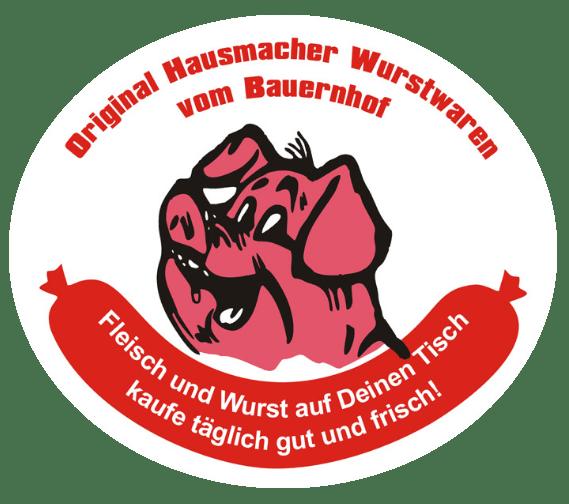 Wolfgang Wiegand Logo