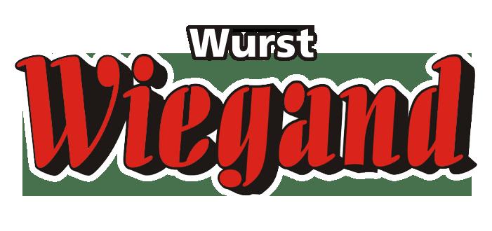 Wurstwiegand - Wolfgang Wiegand Logo